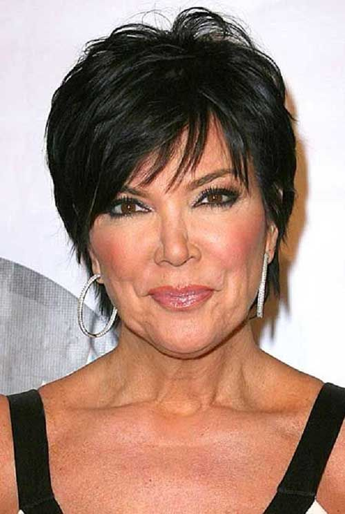 pixie hairstyle for older women kris_jenner_haircut_1