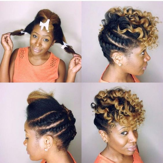 sectioned_mohawk_hairstyles_4 sectioned_mohawk_hairstyles_4-1