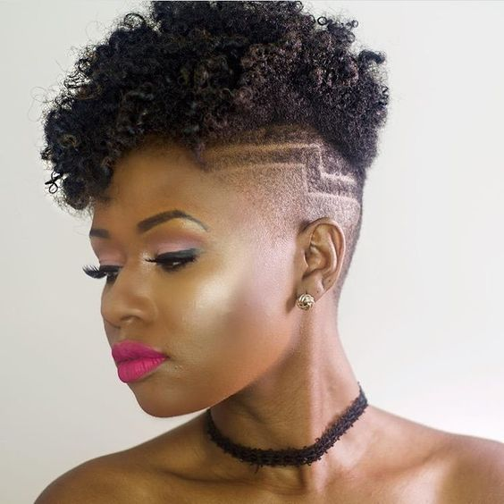do you want to look classy this year? try one of these hairstyle