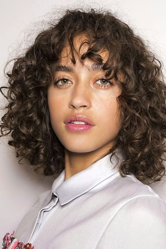 Cute African American Bob Hairstyles in 2018