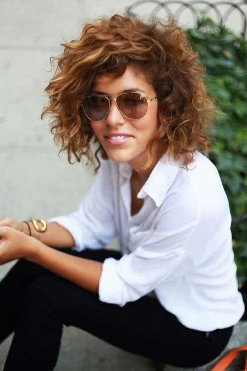 messy_curly_hairstyle_women_7 messy_curly_hairstyle_women_7