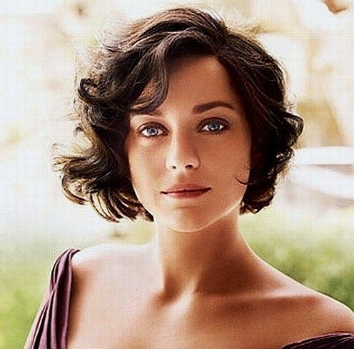softcurlshairstyle15  short hairstyles 2020