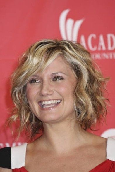 curly-bob-with-bangs-for-women-over-50-with-square-face curly-bob-with-bangs-for-women-over-50-with-square-face