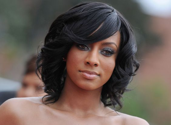 Perfect-updated-bob-hairstyle-for-african-american-women