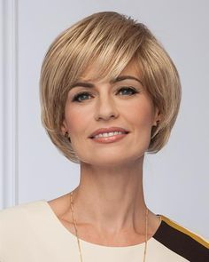 20 Greatest Layered Bob Hairstyles for Older Women (Updated in 2021) Layered-textured-hairstyle