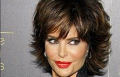 47 Best Shag Haircuts for Women over 50 That Is Easy To Try in 2021 awesome-retro-shaggy-haircut-that-fit-with-women-over-50-1-235x150