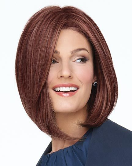 30 Beautiful Angled Hairstyles for Women Over 60 (Updated 2021) b4b60c6ecfecd2f3c41d77e211cdb25d