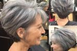 3 Best Wedge Haircuts for Women over 60 classy-wedge-haircut-for-women-over-60-150x100