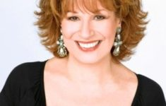 47 Best Shag Haircuts for Women over 50 That Is Easy To Try in 2021 curly-shag-with-bangs-for-women-over-50-1-235x150