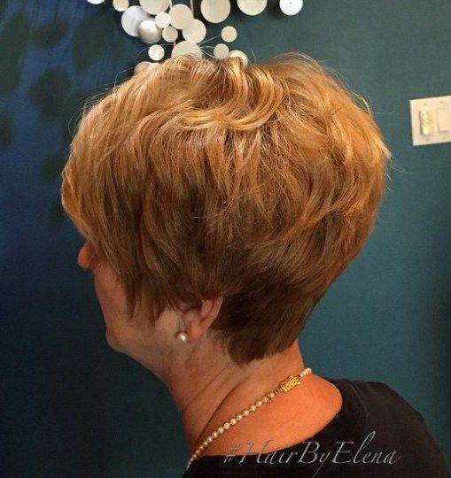 the-best-haircut-for-women-over-60-with-thick-hair the-best-haircut-for-women-over-60-with-thick-hair