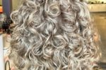 Spiral Perm For Extremely Tight Curls 3