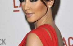 10 Awesome Celebrity Short Hairstyles Over 50 That You Could Try 28c09ebbb83b1e2e1ef5855f9c9bdcfa-235x150