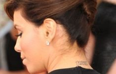 10 Awesome Celebrity Short Hairstyles Over 50 That You Could Try 2b73f336dc5ac7d8ce783a5aa1e037cb-235x150