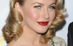10 Awesome Celebrity Short Hairstyles Over 50 That You Could Try 37874741d47d79cd78e6b64e25028ec5-235x150