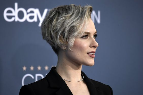 45 Short Haircuts for Women with Thinning Hair that Will Make You Look Fierce Yet Adorable 4d96a37b40bba80f94ead58859c843c2
