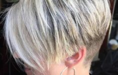 45 Wedge Haircuts for Women Over 50 for Those into Simple and Classic Appearance 5d7334c8d619a693d91aaea3008ba024-235x150
