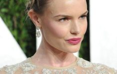 45 Short Haircuts for Women with Thinning Hair that Will Make You Look Fierce Yet Adorable 72df40098dc8d48e400b7fbae5316ff0-235x150
