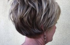 45 Short Haircuts for Women with Thinning Hair that Will Make You Look Fierce Yet Adorable 72e89c75d25d5ca7830d767fe695cfe8-235x150