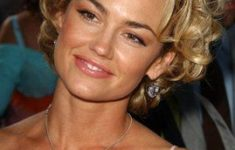 10 Awesome Celebrity Short Hairstyles Over 50 That You Could Try 7c3f0449dde5fc50a304f09e42b5e923-235x150