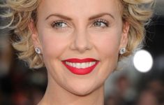 10 Awesome Celebrity Short Hairstyles Over 50 That You Could Try 7d7cdd7258eceb69cde7f0535abdd8fe-235x150