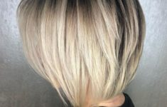 45 Short Haircuts for Women with Thinning Hair that Will Make You Look Fierce Yet Adorable 8a21063f035263e1e49781ec3590a130-235x150