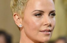 30 Pixie Haircuts for Women Over 50 that You Should Check (Updated 2021) 8d1ea45a2e1f438ef91b778a12713334-235x150