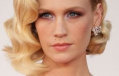10 Awesome Celebrity Short Hairstyles Over 50 That You Could Try 9a132a5b31296eef2717da182fa0aad5-235x150