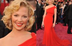 10 Awesome Celebrity Short Hairstyles Over 50 That You Could Try a246cd1b5bb73dc3aba0eba8a3b73d5b-235x150