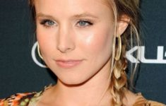 10 Awesome Celebrity Short Hairstyles Over 50 That You Could Try a28d44373e5cacb29e7711b3184afb7a-235x150