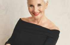 30 Pixie Haircuts for Women Over 50 that You Should Check (Updated 2021) d179b674781311e61bed39f81ab59fae-235x150