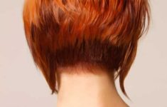 45 Short Haircuts for Women with Thinning Hair that Will Make You Look Fierce Yet Adorable ddc6bf7a7c13919447ea10da3cf97bfd-235x150