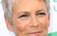 30 Pixie Haircuts for Women Over 50 that You Should Check (Updated 2021) eb6833dbb607ef8c937d1fb0b10c3c74-235x150