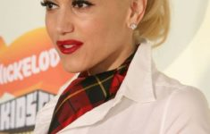 10 Awesome Celebrity Short Hairstyles Over 50 That You Could Try edd36987240d957660981f97725e413b-235x150