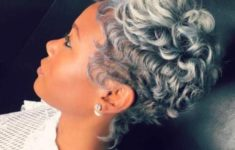 45 Finger Waves Hairstyles for Short Black Hair to Spice up the Strict Style for Your Hair f06f00d91b19c292dff1bb2dcf5a6254-235x150