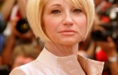 9 Pixie Haircuts for Women Over 50 to Make Them Keep Looking Great in Their Old Age f99147cb64d74e14aa2483243bc2937b-235x150