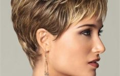 50 Best Pixie Haircuts For Women Over 40 0bfa3f9f864ff2d2b8a774761b04b27f-235x150