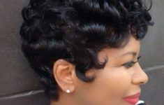 40 Short Haircuts for Older African American Women to Look Graceful and Beautiful 0d4d5cef63ce39cca98b471f2502c1df-235x150