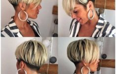 50 Best Pixie Haircuts For Women Over 40 0dcc3fdab52080b74c480961350a75ac-235x150