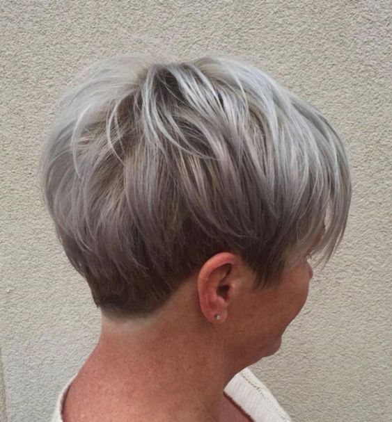 Pixie with Temple Undercut 1 16ef1e2fef74b07d5f6b205cf89945eb