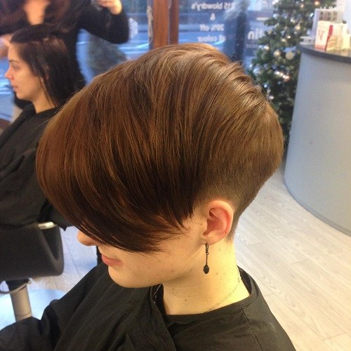 Soft Wedge Hairstyle 1 20-wedge-hairstyle-ideas-you-must-try
