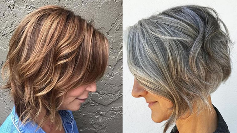 Layered Locks 3 2018-Haircuts-for-Older-women-Over-50