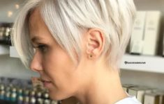 50 Best Pixie Haircuts For Women Over 40 254fe0b3df30d56678e47a95810451e2-235x150