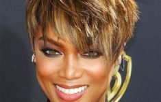 50 Best Pixie Haircuts For Women Over 40 263b906482a89e78a318ef9a89034f5a-235x150
