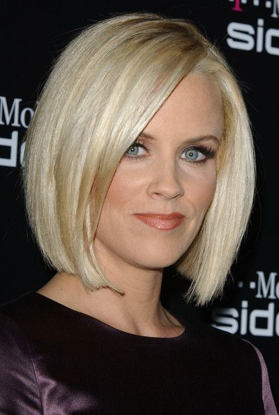 10 Most Inspiring Celebrity Short Hairstyles Over 40 43530746ab0b50a83fe2f1236b2b0ebf