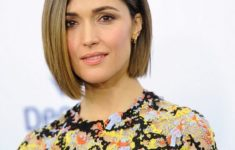40 Short Layered Haircuts for Older Women that Help Make You Look One Decade Younger 4d8f1d3b587f97a62073f98292470501-235x150