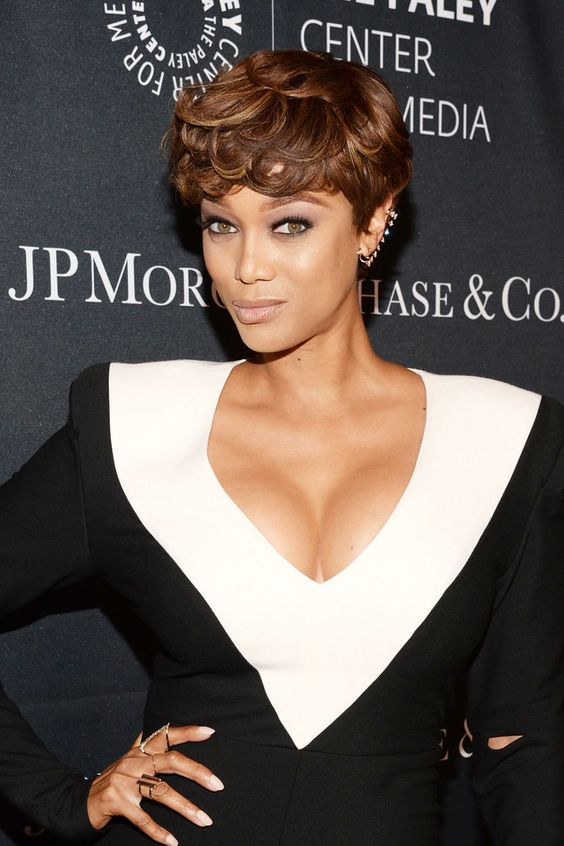 10 Most Inspiring Celebrity Short Hairstyles Over 40 8e9b191135cfd5b494a0f1f20d232638