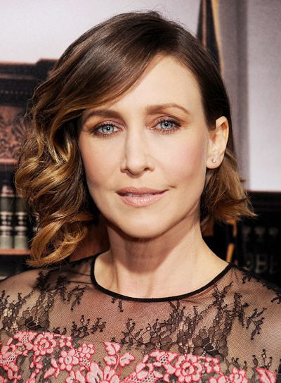 10 Most Inspiring Celebrity Short Hairstyles Over 40 a2db8196168692389db5077e208ec94b