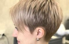 50 Top Short Sassy Haircuts for Women over 50 a557c88baa5d13d00a4eab57d91860ef-235x150