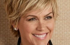 50 Best Pixie Haircuts For Women Over 40 b7d55e75a262a024f1fe38ed7d7be8df-235x150