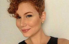 50 Best Pixie Haircuts For Women Over 40 d0f8a0ea17e93101c27b6015fcd8536f-235x150